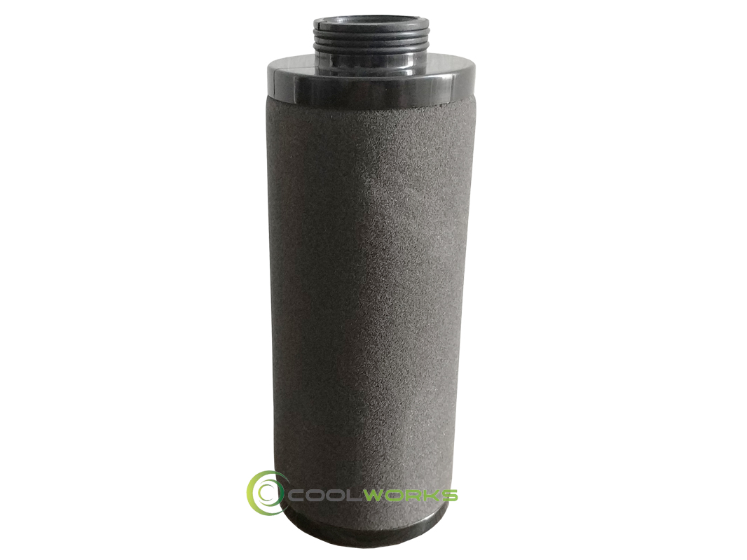 2901052900-1617704003-DD44 Atlas Copco Replacement Line Filter
