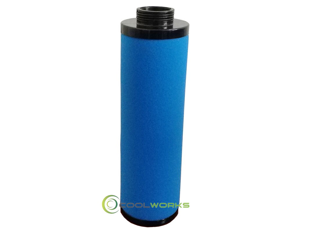 2901053200 Atlas Copco Replacement Line Filter