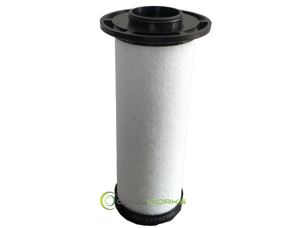 24242307 Ingersoll Rand Replacement Line Filter