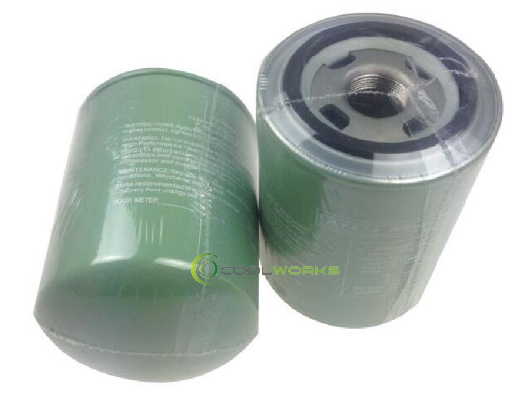 Sullair Replacement Oil Filter 250028-032